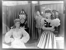 1943 Alice Faye Hello Frisco Original Negative 233p