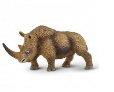 Safari Ltd 100089 Wollnashorn 16 cm Serie Dinosaurier Neuheit 2019