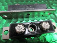 Diodo raddrizzatore Schottky 220cnq030 30v 220a to244ab NUOVO SENSITRON ** 1 per ogni vendita **