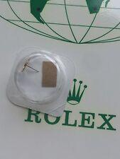 100% GENUINE Authentic Rolex 3155 3186 - 360 Second Wheel