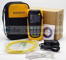 TLD801C ADSL Tester ADSL2+ Tester Multi-functional with soft case KCH17