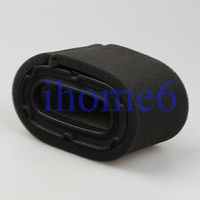 Air Cleaner Filter for Honda GXV340 GXV390 Engines H2113 H2013 H1011 Lawn Mowers