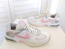 NIKE Air Max 'Mirabella' Tennis Shoes Size 10