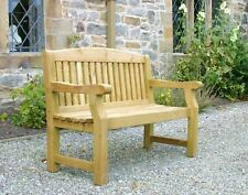 Zest Emily Furniture  benches, tables, chairs