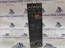 Mi2r20615m Relais max 15 m DPDT 250vac//16a nombre de modes de fonctionnement
