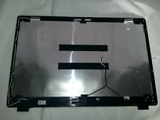 "Acer Aspire ES1-711 Series 17.3"" LCD Back Cover EAZYW00401A"