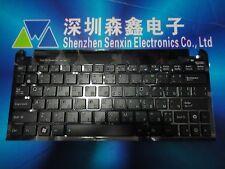 NEW BU Bulgaria Keyboard ASUS Eee PC 1015PX 1015BX 1015CX 1011PX 1011CX Black