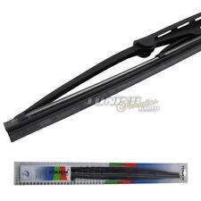 1x PREMIUM CLASSIC limpiaparabrisas trasero Soporte de metal 330mm