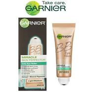 Garnier BB Under Eye Roll On MEDIUM / LIGHT Tinted Anti Dark Circle Cream - 8ml