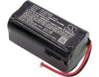 Cameron Sino Battery For Audio Pro TF18650-2200-1S4PB Speaker Battery Li-ion