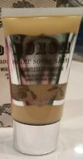 BUXOM ☆Show Some Skin Weightless Foundation in ALMOMD THE NUDE☆ 1 OZ NWOB NEW
