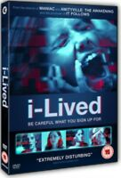 I Lived DVD Nuovo DVD (2NDVD3294)