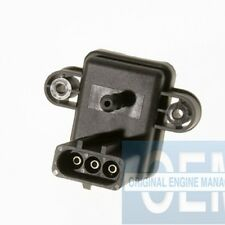 Original Engine Management MS12 MANIFOLD ABSOLUTE PRESSURE SENSOR AS8
