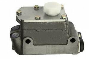 "New Brake Clutch Master Cylinder Austin Healey Sprite W Disc  3/4"" Bore GMC112"