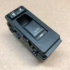 07 - 10 JEEP COMMANDER SPORT 4.7L PASSENGER SIDE POWER WINDOW SWITCH 04602786AA