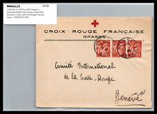 GP GOLDPATH: FRANCE COVER CV642_P19