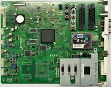 Mainboard 313926862083 für Philips 42PFL7603