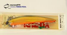 ARTIFICIALE LURES YO-ZURI MAGNET MINNOW R729 120mm - 17gr F colore HOAY - Y102