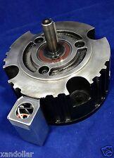 BRAKE DYNACORP 304198-95 ELECTRIC SPRING  115V 9906