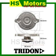 Tridon Radiator Cap CA20135 Holden Commodore & Ute VN VR VS VT VX VY V6