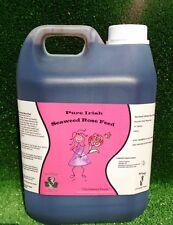 Seaweed Rose Feed Organic Fertiliser Liquid Feed 2.5 ltr