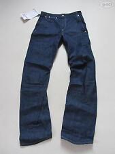 """Levi's® 016 Engineered SLIM Jeans Hose W 30 /L 34, NEU ! Der """"Verdrehte"""" Denim !"""