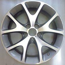 Opel Alufelge 7,5x18 ET47 Corsa C OPC 13271366 jante llanta rim wheel