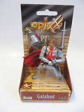 Revell Epixx Ritter Knight - 20038 Ritter der Tafelrunde - Galahad OVP NEU