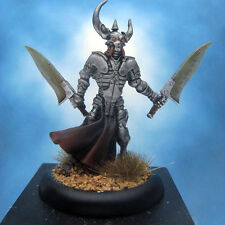 Painted Rackham Confrontation Miniature Belisarius Clone