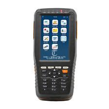 TM600 VDSL2 ADSL Tester For xDSL Line test and Maintenance Tools DMM ADSL VDSL2