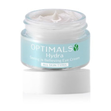 Oriflame Hydra Seeing is Believing Eye Cream