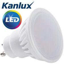 Ampoules réflecteur pour la maison X10 LED