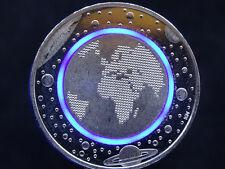 Blauer Planet Erde Münze Günstig Kaufen Ebay