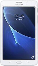 Samsung Galaxy Tab A (2016) 7.0 8GB 4G LTE Android Tablet NEU T285 - Weiß