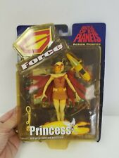 G-Force Battle of the Planets Princess Series 1