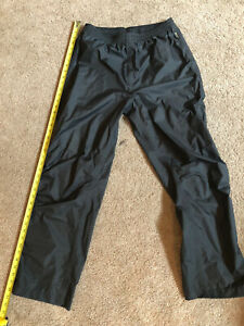 Realtree Gore-tex Pacific Shell pants medium