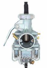 Carburetor for Honda Reflex 200 TLR200