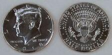 USA Kennedy Half Dollar 2018 P unz.