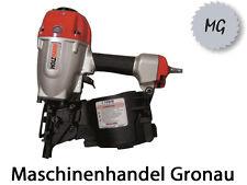 Holzmann Druckluftnagler TN90
