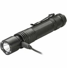 Streamlight 88052 ProTac HL USB 850 Lumens Tactical Flashlight