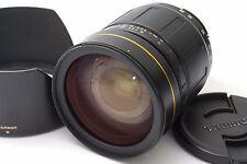 Tamron SP 28-105mm f/2.8 LD Aspherical AF Lens Nikon D810 D5 D800 D7500 D500 DF