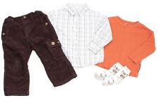 H&M Jungen-Modesets & -Kombinationen