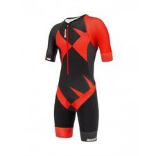 Santini Ironman Cupio Men's Triathlon Suit XL