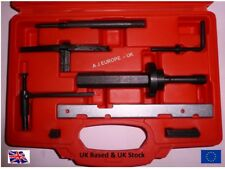 FORD 1.8 TDCI/TDDI ENGINE TIMING TOOL COURIER FIESTA FOCUS GALAXY MONDEO TRANSIT