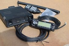 Barely Used ICOM ID-880H VHF/UHF Digital (D-STAR) / Analog Transceiver Ham Radio
