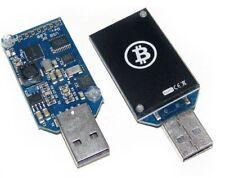 Bitcoin Miner ASIC block erupter usb 333mh/s