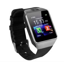 VTECH - Smart Watch (LIMITED SUPPLY)