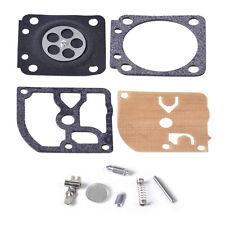 Carburetor Repair Rebuild Gasket Kit fit for STIHL 024 MS240 026 MS260 Chainsaw