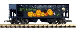 Piko 38883 G Halloween Hopper NIB