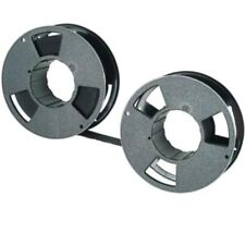 Farbband - schwarz(5.stück)-für Printronix P 6080 L-(25,4mmX45m)- P 300-Farbb...